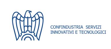 https://www.exaltech.it/wp-content/uploads/2019/11/Confindustria-Servizi-Innovativi-e-Tecnologici.png