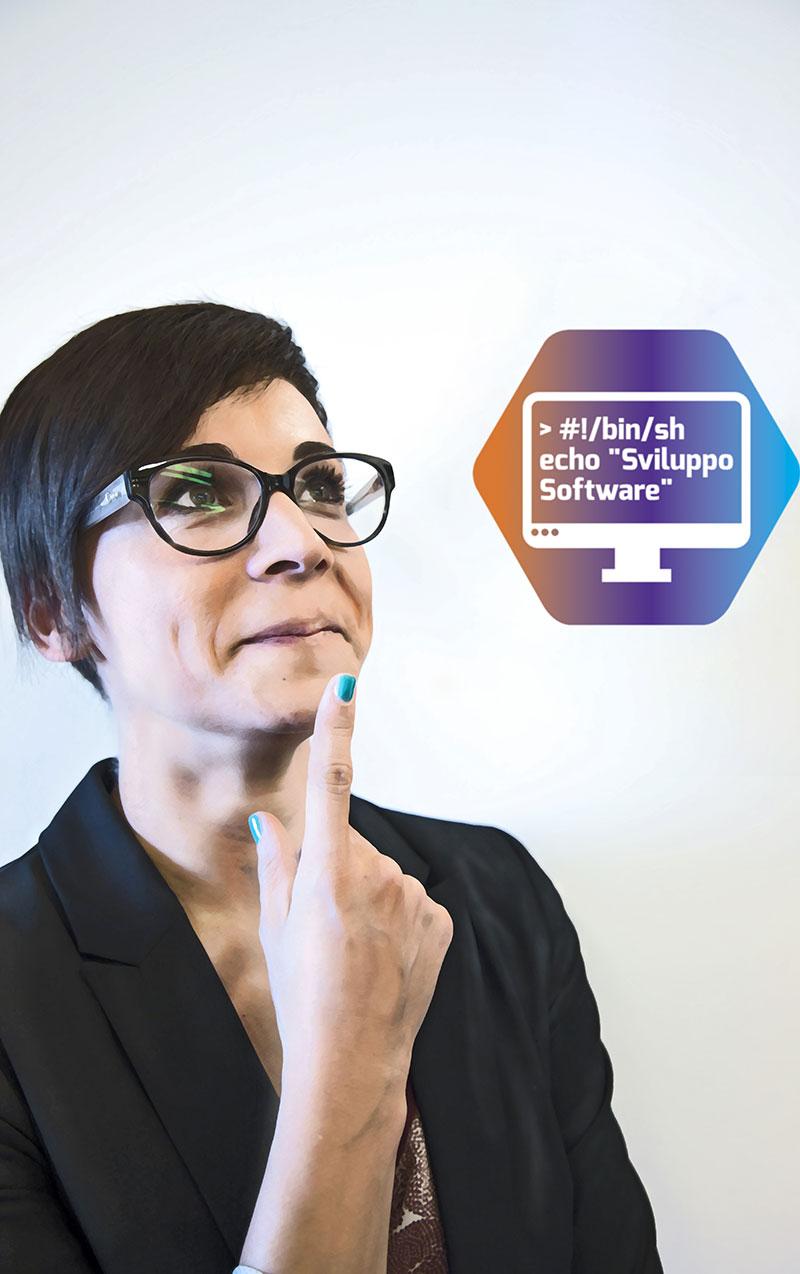 https://www.exaltech.it/wp-content/uploads/2019/11/Daniela-Scimmi_programmatore-informatico_exaltech-software-house-a-latina.jpg