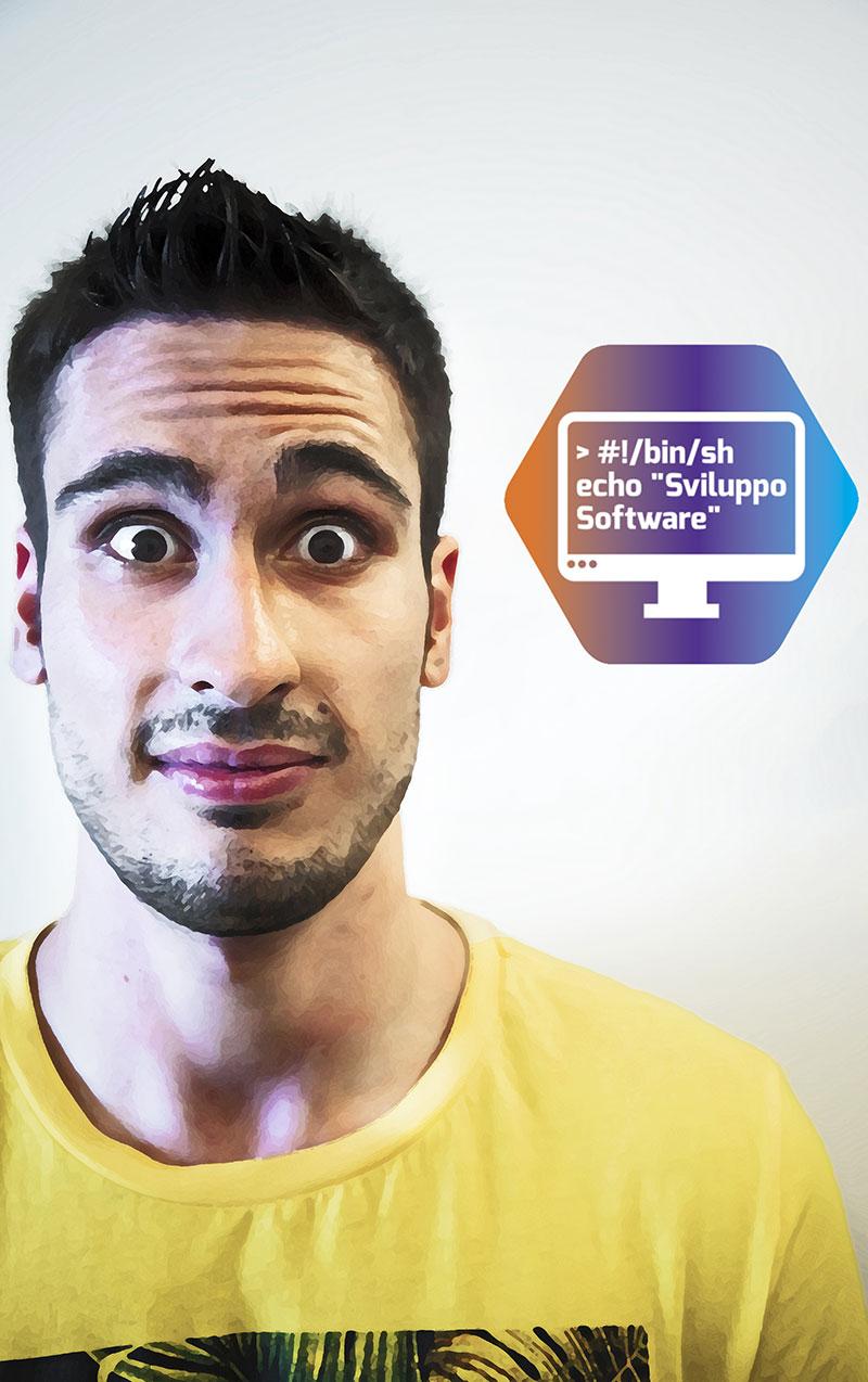https://www.exaltech.it/wp-content/uploads/2019/11/Fabio-marchetto_programmatore-informatico_EXALTECH.jpg