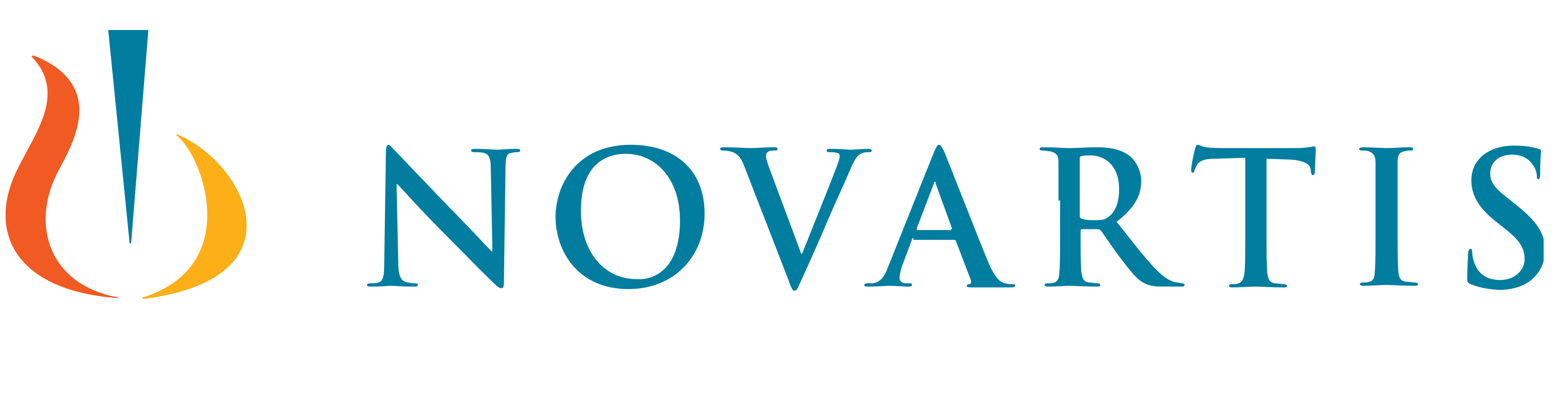 https://www.exaltech.it/wp-content/uploads/2019/11/Novartis_logo.png