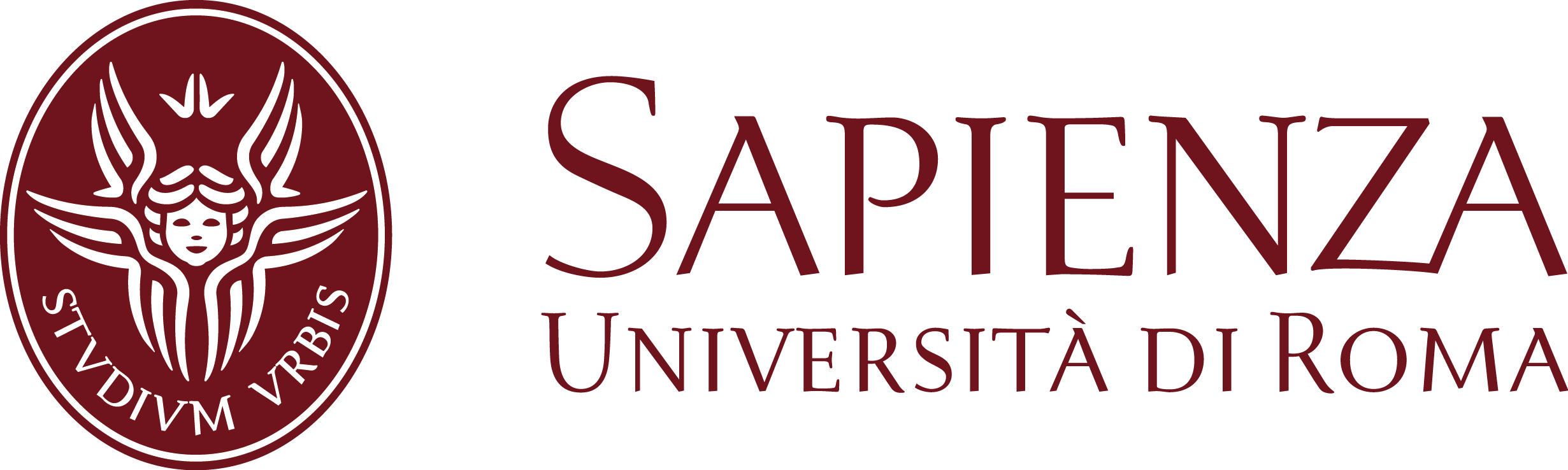https://www.exaltech.it/wp-content/uploads/2019/11/Sapienza-Logo-vettoriale.png