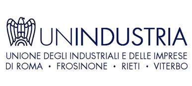 https://www.exaltech.it/wp-content/uploads/2019/11/Unindustria-Giovani-Lazio-2.png