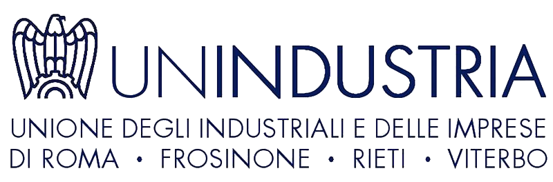 https://www.exaltech.it/wp-content/uploads/2019/11/Unindustria-Giovani-Lazio.png