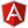 https://www.exaltech.it/wp-content/uploads/2019/11/angular-icon.png