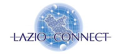 https://www.exaltech.it/wp-content/uploads/2019/11/lazioconnect.png