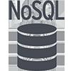 https://www.exaltech.it/wp-content/uploads/2019/11/nosql.png