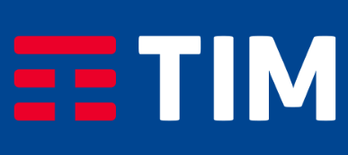 https://www.exaltech.it/wp-content/uploads/2019/11/telecom-italia-spa.png