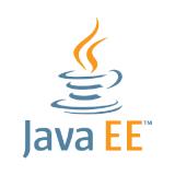 https://www.exaltech.it/wp-content/uploads/2020/01/javaee-160x160.png