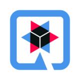 https://www.exaltech.it/wp-content/uploads/2020/01/quarkus-1-160x160.png